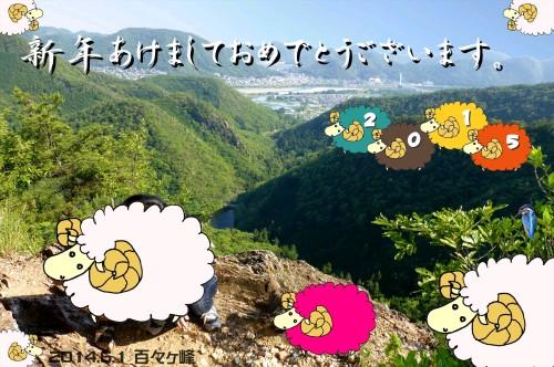 2014-WEB2_R.jpg